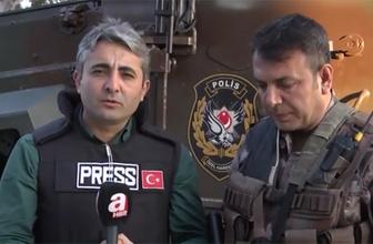 CHP'li Öztürk Yılmaz kendini 'muhasebeci' olarak tanıtmış!