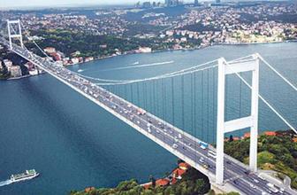 Köprü ve otoyol ücretleri için bir açıklama daha