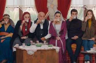 Show Tv'de bu akşam Yeni Gelin dizisi var mı?