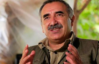 PKK'da yaprak dökümü! Birer birer kaçıyorlar