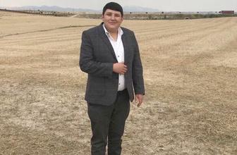Çiftlikbank sahibi Mehmet Aydın kimdir çiftlik bank nedir?