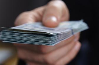 10 Ekim evde bakım maaşı hangi illerde yattı haberi