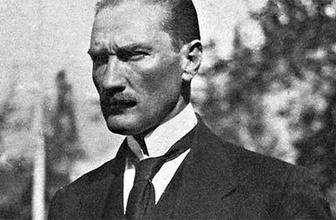 Atatürk şiirleri 2018 Kültür Bakanlığı derlemesi
