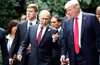 Rus ekonomisi her türlü yaptırıma hazır