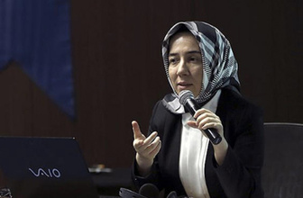 Hatice Karahan kimdir eşi kim yeni Ekonomi Politikaları Kurulu üyeleri