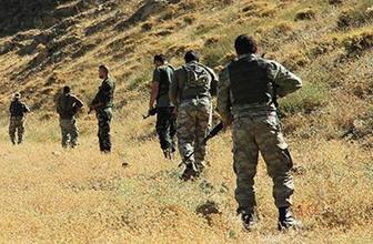 İçişleri Bakanlığı duyurdu! 635 korucu görevden uzaklaştırıldı