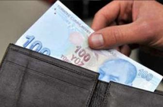 12 Ekim hangi illerde evde bakım maaşı yattı listesi