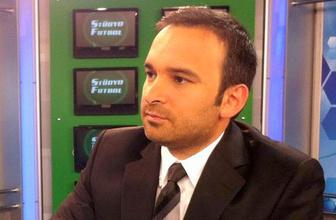 FB TV eski haber müdürü Kaya'nın FETÖ davası