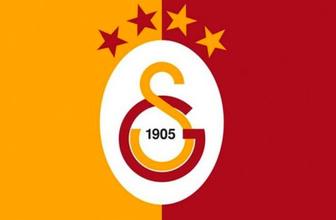 Galatasaray 2 bomba transfer için harekete geçti!
