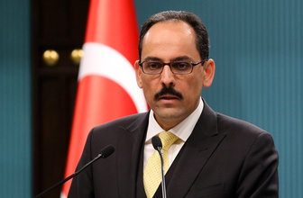 İstanbul'da kritik Suriye zirvesinin tarihi belli oldu