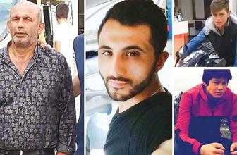 İki oğlunu öldüren baba 'benden değiller' demişti! Rapor çıktı...