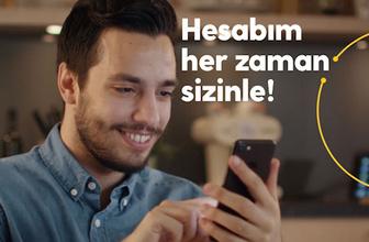 turkcell reklamı