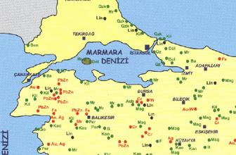 Uzmanlar uyardı! Marmara ve Ege artık...