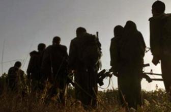 15 yaşındaki terörist ifşa etti: Tecavüzler arttı kaçanlar infaz ediliyor
