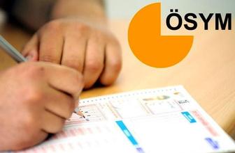 YDS sınavı ne zaman sınav kaç dakika-kaç soru var?