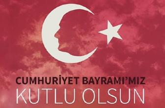 Atatürk ile ilgili kısa şiirler 3 kıtalık-4 kıtalık şiir derlemesi
