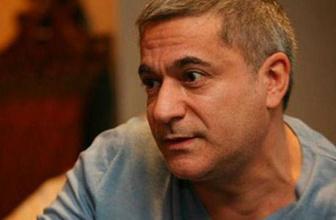 Mehmet Ali Erbil'in profesör ablası Yeşim Erbil'den flaş açıklama