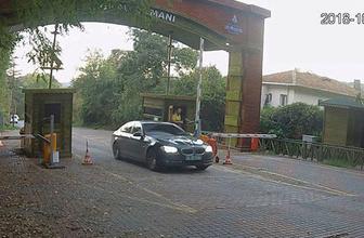 Suudi konsolosluğundaki kuyu aranacak! Belgrad Ormanı'nda keşifte yakalandılar...