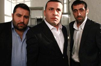 Oyuncu Volkan Başaran, cinayet soruşturması için gözaltında