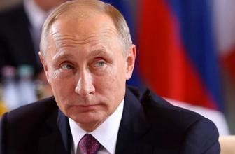 Rusya'dan herkesi şaşırtan Suudi Arabistan çıkışı!