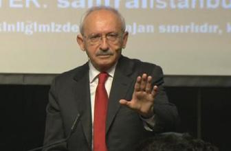Kemal Kılıçdaroğlu'ndan 24 Haziran itirafı
