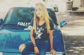 Öz kızına tecavüz eden sapığın tecavüz kaydı cep telefonundan çıktı...
