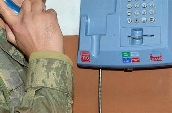 Genelkurmay'da görevli FETÖ'cü yüzbaşıdan 'ankesör' itirafı