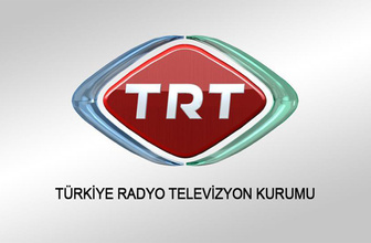Eski TRT çalışanlarına FETÖ'den istenen cezalar belli oldu