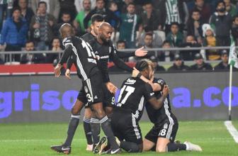 Beşiktaşlı yıldıza şok tepki: Takımı sabote ediyor