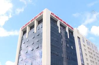 Ataşehir Belediyesin'e operasyonda gelişme 5 kişi serbest