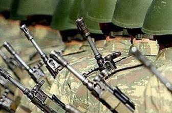 Hakim ve savcılar için kritik 'bedelli askerlik' açıklaması!