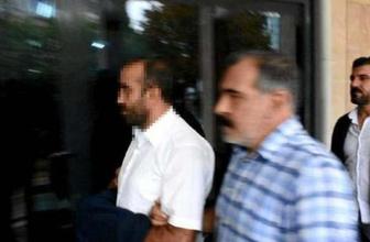 Atatürk'e hakaret eden öğretmen tutuklandı!
