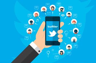 Twitter, tek tweetle 'eleman' arayışında