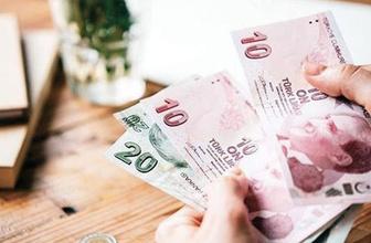 65 yaş aylığı ödemesi doğum tarihine göre maaş günleri tablosu