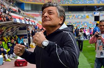 Fenerbahçe için adı geçen Yılmaz Vural'dan bomba sözler!