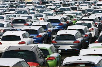 ÖTV indirimi güncellendi araç fiyatları ne kadar oldu?