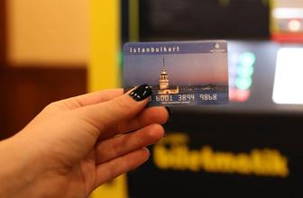 İstanbul Büyükşehir'den müjde! 32 hatta ücretsiz olacak