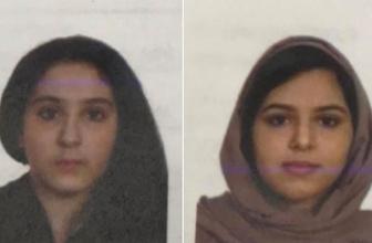 İkinci Cemal Kaşıkçı cinayeti vakası! Kızların annesinden şok iddia