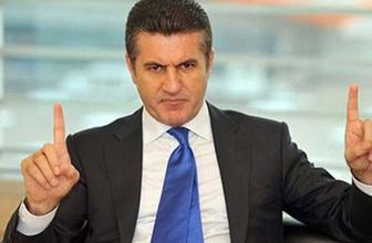 Mustafa Sarıgül'den ezan eleştirisi