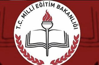 E Okul Veli Bilgilendirme Sistemi MEB VBS kaydolma sayfası