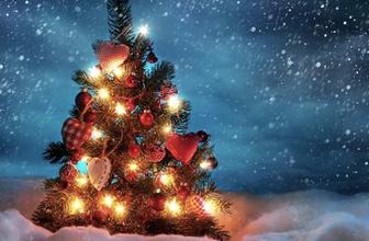 31 Aralık devlet memurlarına tatil mi 2018