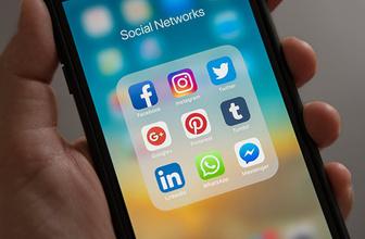 Facebook çöktü mü? Bağlantı sorunu