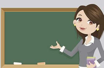 Öğretmeler günü hediyesi erkeğe ne alınır ilginç hediye fikirleri