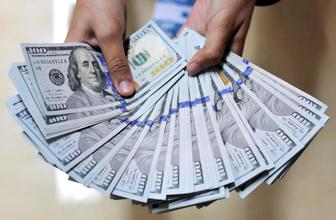 Dolar ve çeyrek altında son durum
