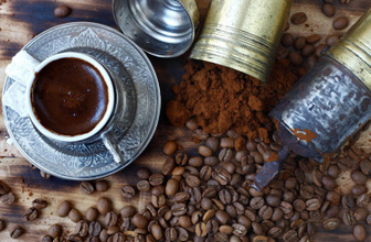 Kahveyi sade seviyorsanız psikopat olabilirsiniz! İlginç araştırma