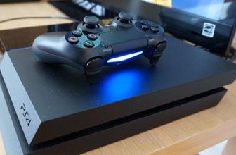 PlayStation fiyatları Black Friday indirimine giriyor bu tarihleri kaçırmayın