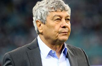 Romanya'dan bomba iddia! Lucescu emekli olacak