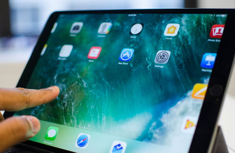 Yeni iPad Pro Türkiye'de satışa çıktı işte fiyatı