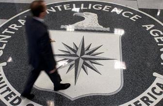 CIA'nın projesi deşifre oldu! Tam 149 kişi...
