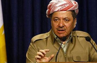 Mesut Barzani'nin darbe girişimi ortaya çıktı! Meğer...